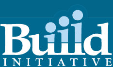 build-initiative